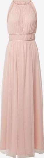 VILA Robe de soirée 'YNNEA' en rose, Vue avec produit