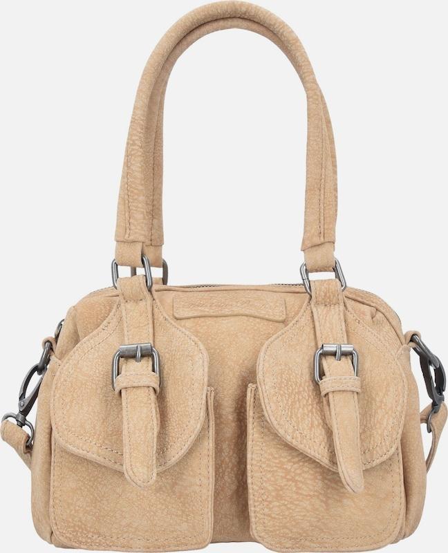 Fritzi aus Preußen Handtasche 'Lilli Kuba'