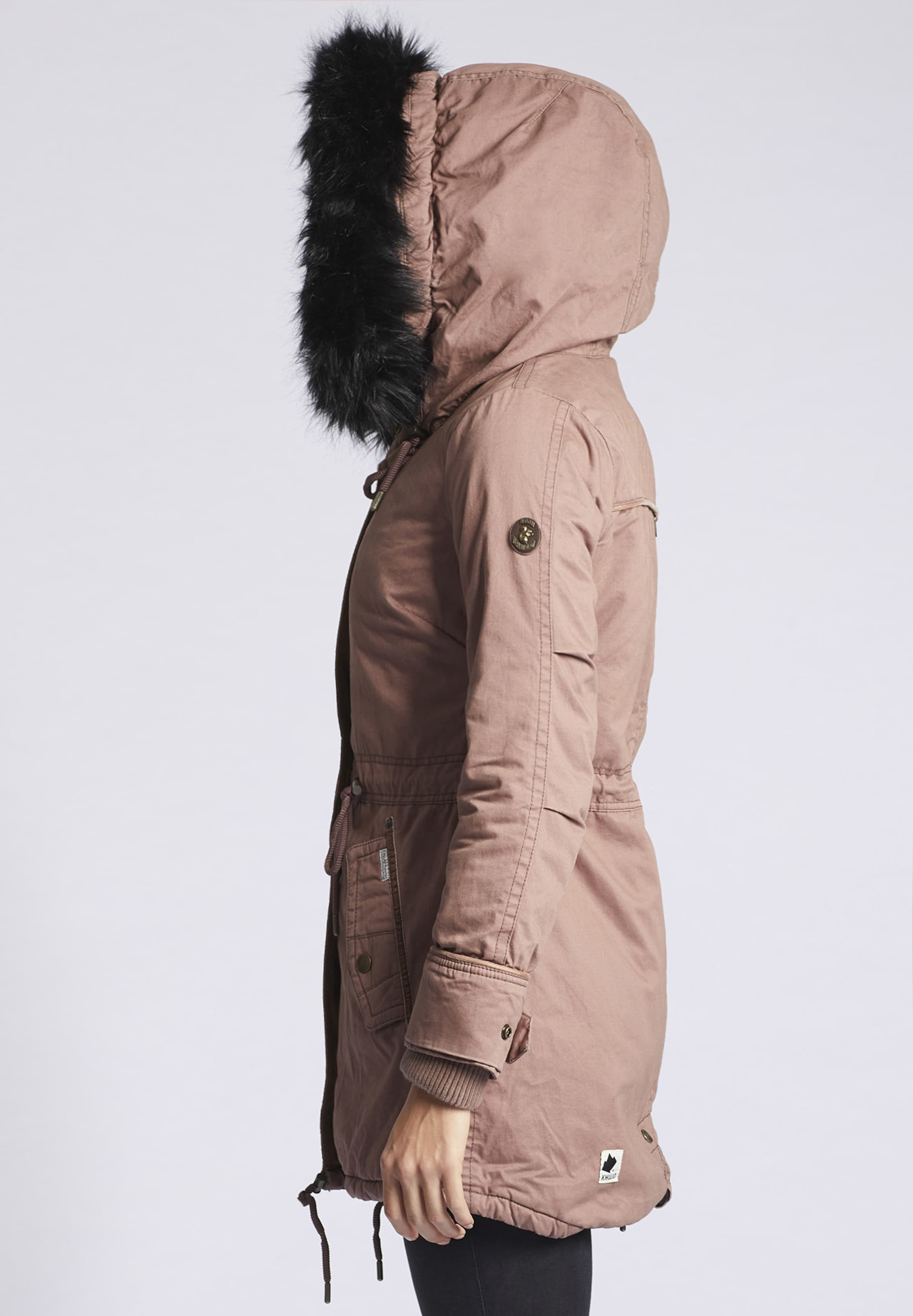Khujo mantel dorota