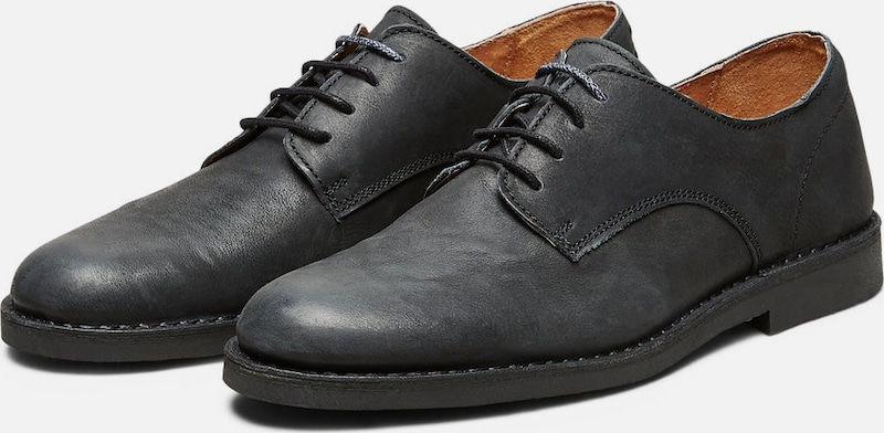 SELECTED HOMME | Schuhe