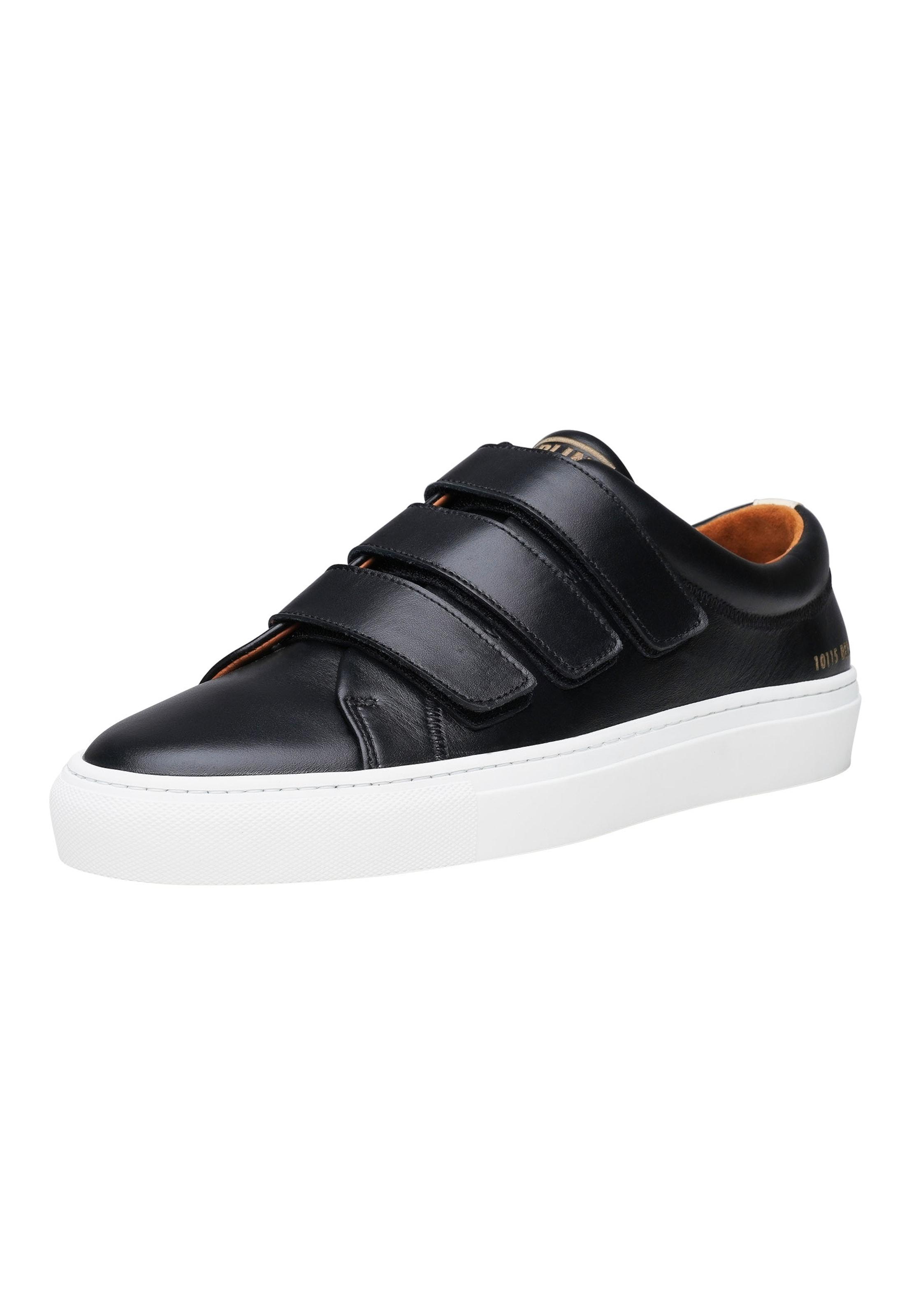'no71 Schwarz In Sneaker Ms' Shoepassion ZTPkiuOX