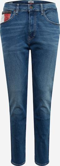 Tommy Jeans Jeans 'REY' in blue denim, Produktansicht