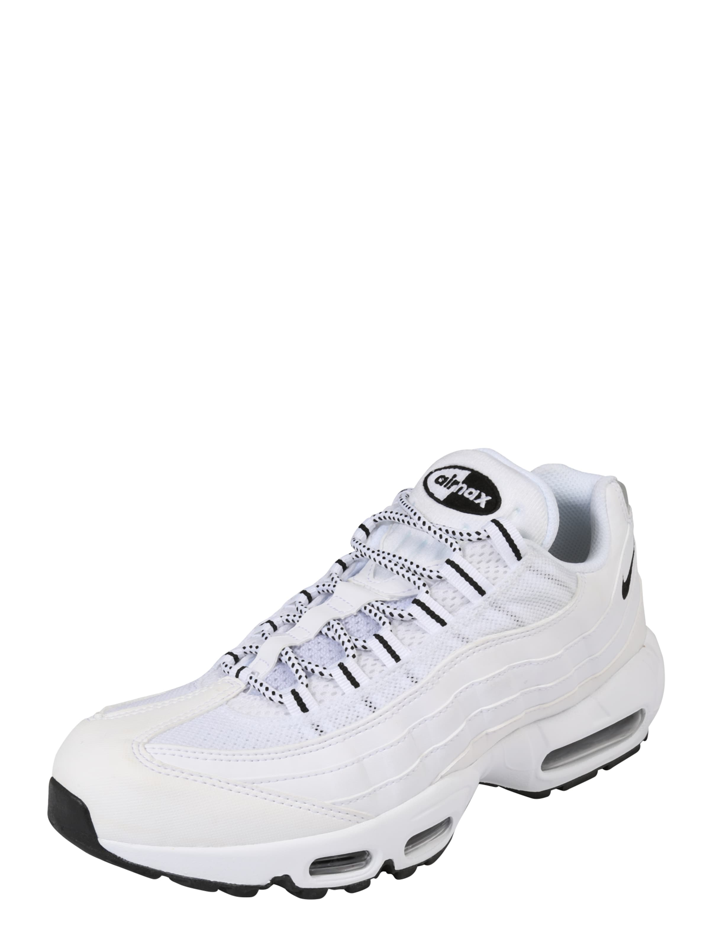 Nike Sportswear Sneaker Low  Air Max 95