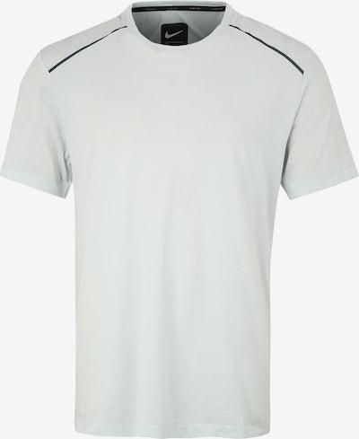 NIKE Koszulka funkcyjna w kolorze jasnoniebieskim, Podgląd produktu