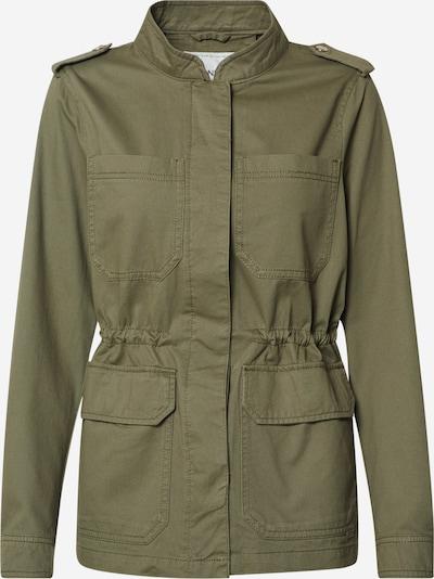 ONLY Prehodna jakna 'ONLOHIO' | kaki barva, Prikaz izdelka