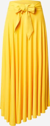 ESPRIT Rock in gelb, Produktansicht