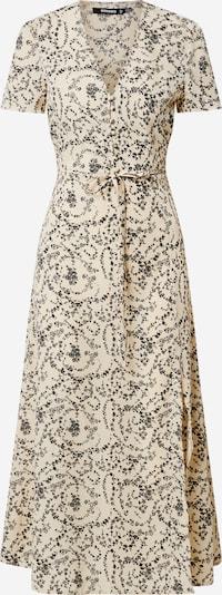 Vasarinė suknelė 'Tea' iš Missguided , spalva - mišrios spalvos, Prekių apžvalga