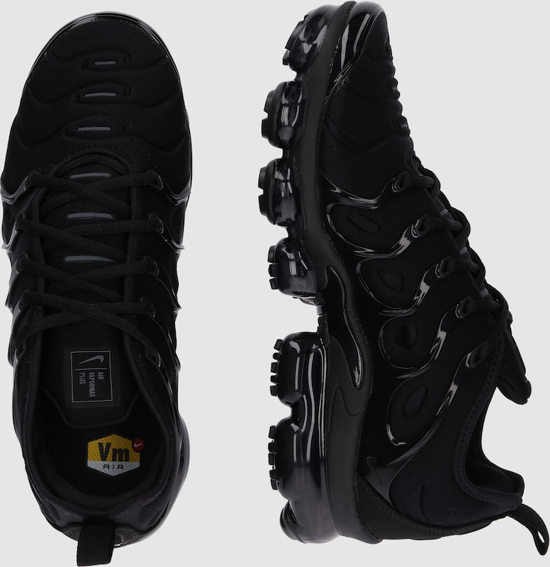 Nike Sportswear Sneaker 'Air VaporMax VaporMax 'Air Plus' fd5e2a