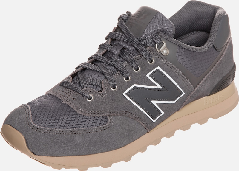 new balance Sneaker 'ML574-PKQ-D'
