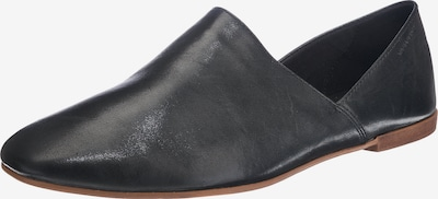 VAGABOND SHOEMAKERS Slipper 'Ayden' in schwarz, Produktansicht