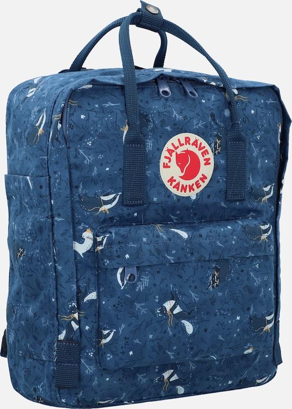 nőknek JOST Alkalmi hátizsákok online vásárlása | ABOUT YOU