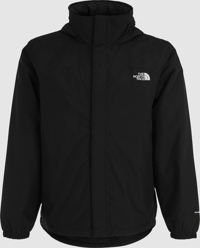 The North Face Jassen voor Dames in de SALE </p>                     </div> 		  <!--bof Product URL --> 										<!--eof Product URL --> 					<!--bof Quantity Discounts table --> 											<!--eof Quantity Discounts table --> 				</div> 				                       			</dd> 						<dt class=
