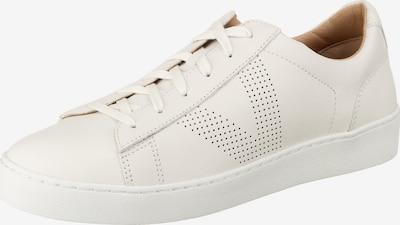Vionic Honey Lthr Sneakers Low in weiß, Produktansicht