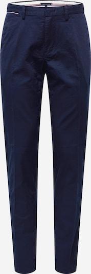 TOMMY HILFIGER Hose 'Denton' in dunkelblau, Produktansicht