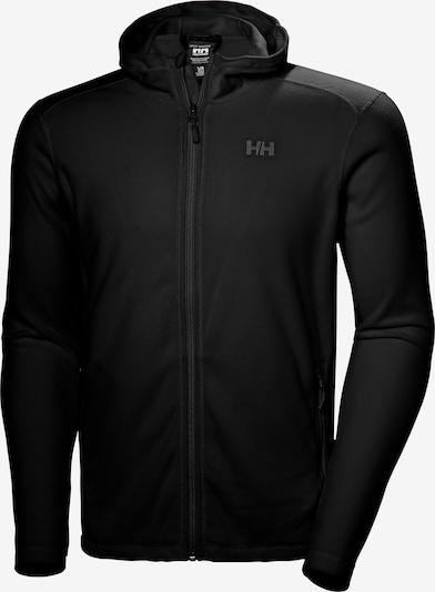 HELLY HANSEN Jacke 'Daybreaker' in schwarz, Produktansicht