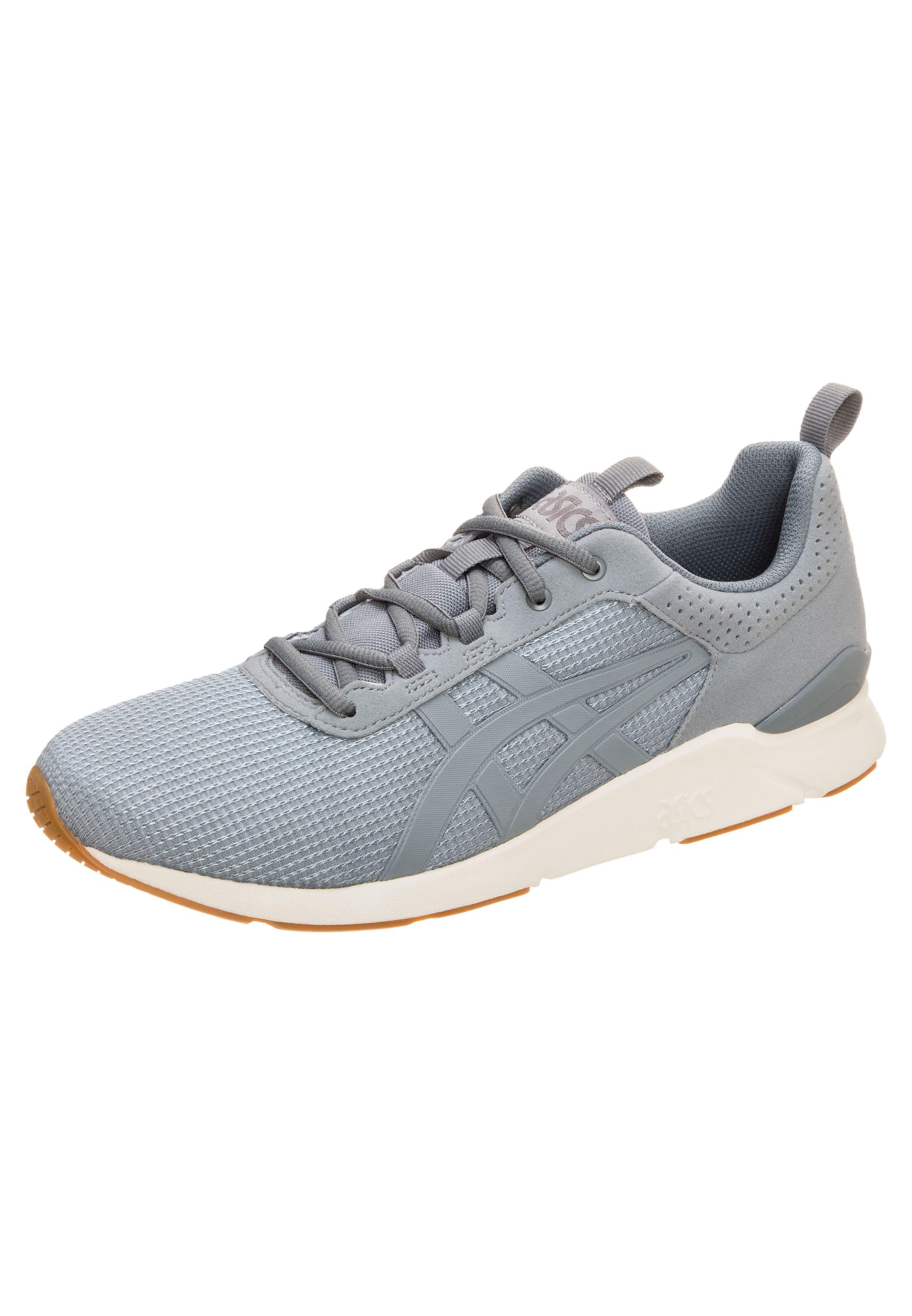 Asics Tiger Sneaker  Gel-Lyte Runner