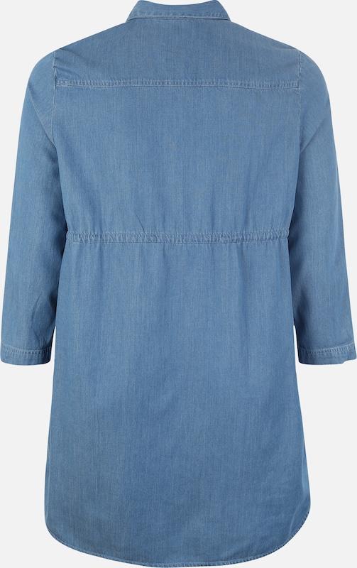 En Denim Tailor Tom Bleu WomenRobe chemise IgYb76mfyv