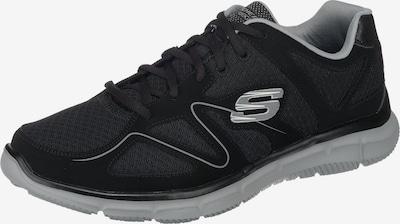 SKECHERS Sneakers Low 'Verse Flash Point' in schwarz, Produktansicht