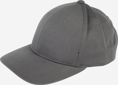 Flexfit Cap in graphit, Produktansicht
