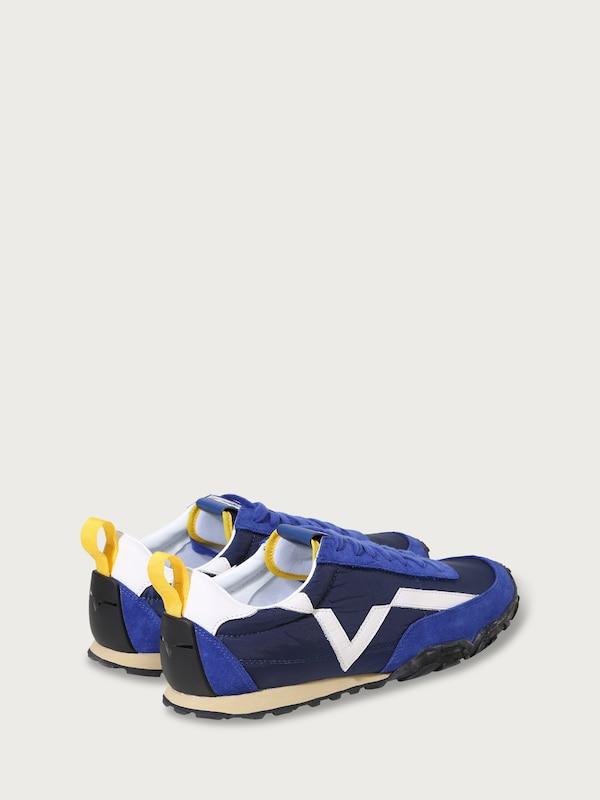 Diesel Sneaker Pagodha
