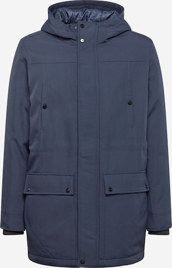 Only & Sons Jacke in navy, Produktansicht