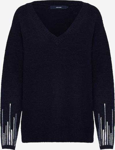 VERO MODA Džemperis pieejami melns: Priekšējais skats