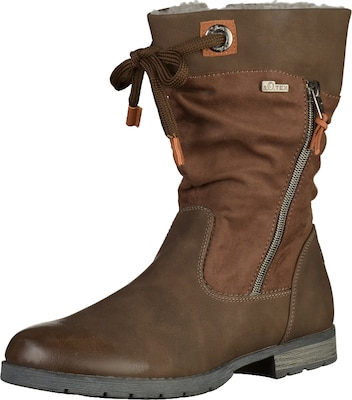S.Oliver Junior Winterstiefel