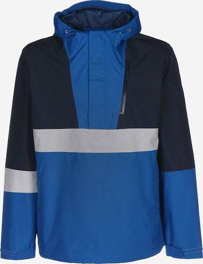 JACK WOLFSKIN Outdoorjas ' 365 Booster ' in de kleur Blauw, Productweergave