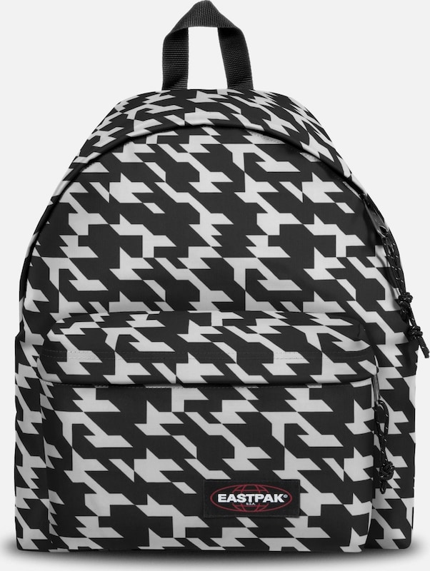 EASTPAK Authentic Collection Padded Pak'r 17 VI Rucksack 40 cm