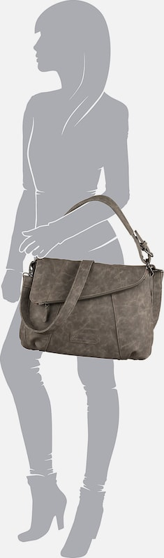 Fritzi aus Preußen Irune Handtasche