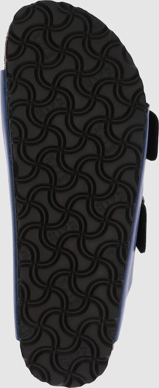 Vielzahl von StilenBIRKENSTOCK 'Arizona'auf Ledersandale 'Arizona'auf StilenBIRKENSTOCK den Verkauf c4ca72