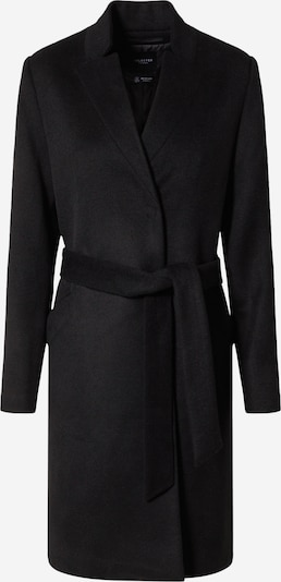 SELECTED FEMME Mantel 'SLFMELLA' in schwarz, Produktansicht