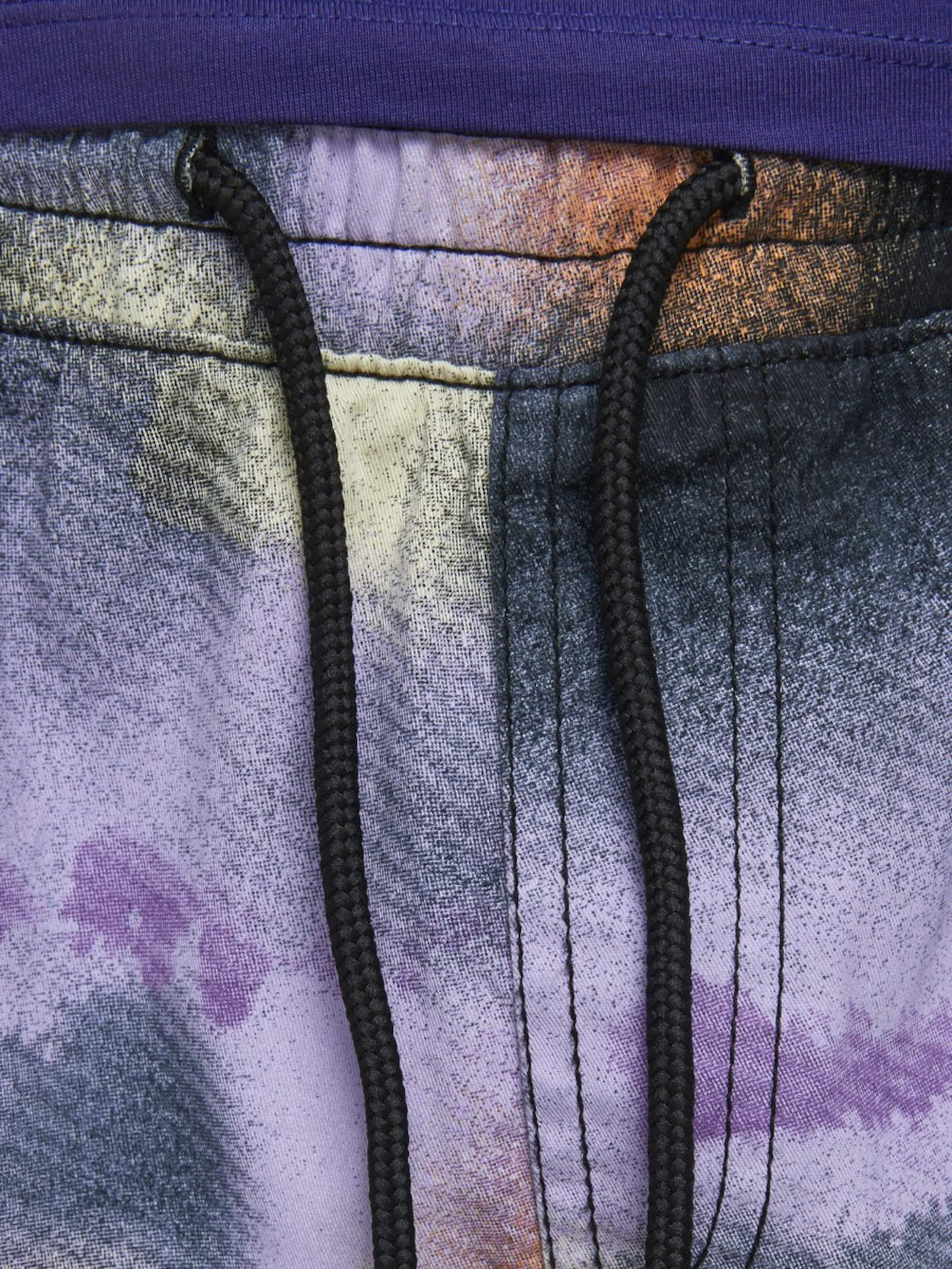 JACK JONES Pantalon en mélange de couleurs sLNi8q