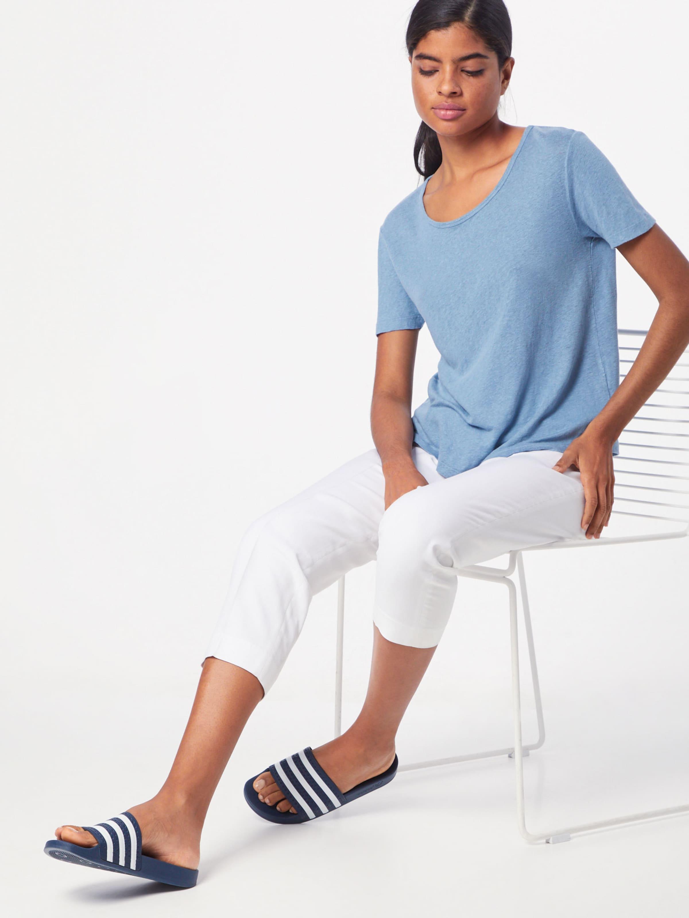 In American Blau Vintage Shirt J3FK1cuTl5