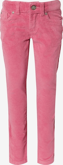 REVIEW FOR KIDS Hose in pink, Produktansicht