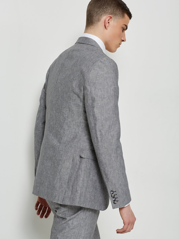 SELECTED HOMME Slim Fit-Blazer