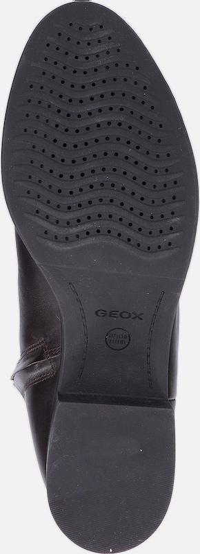 Geox Stiefel Schoko Schoko Stiefel Geox Geox Stiefel qv7xr4q