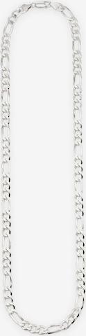 BRUNO BANANI Silberkette 'B0038N/S0/00/60' in Silber