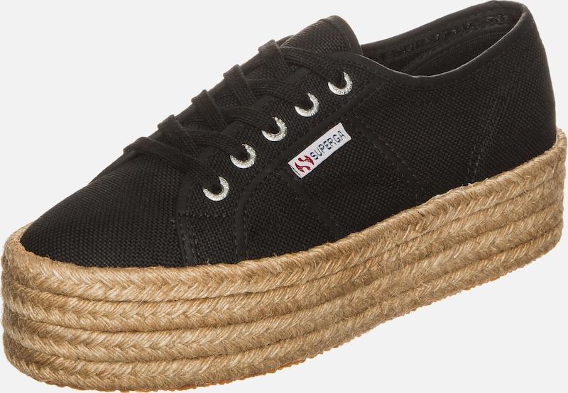 SUPERGA SUPERGA SUPERGA | Sneaker '2790 Cotropew' 0010a8