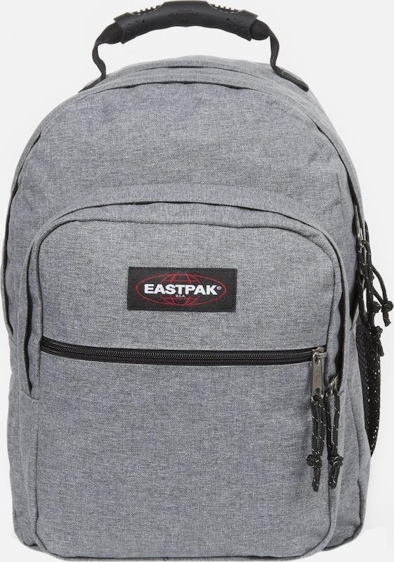 EASTPAK Campus Egghead Rucksack 43 cm Laptopfach