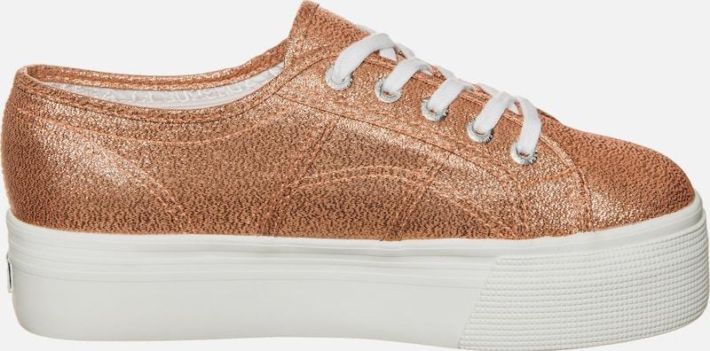 SUPERGA Sneaker 2790 Lamew Lamew Lamew Verschleißfeste billige Schuhe 2ee460