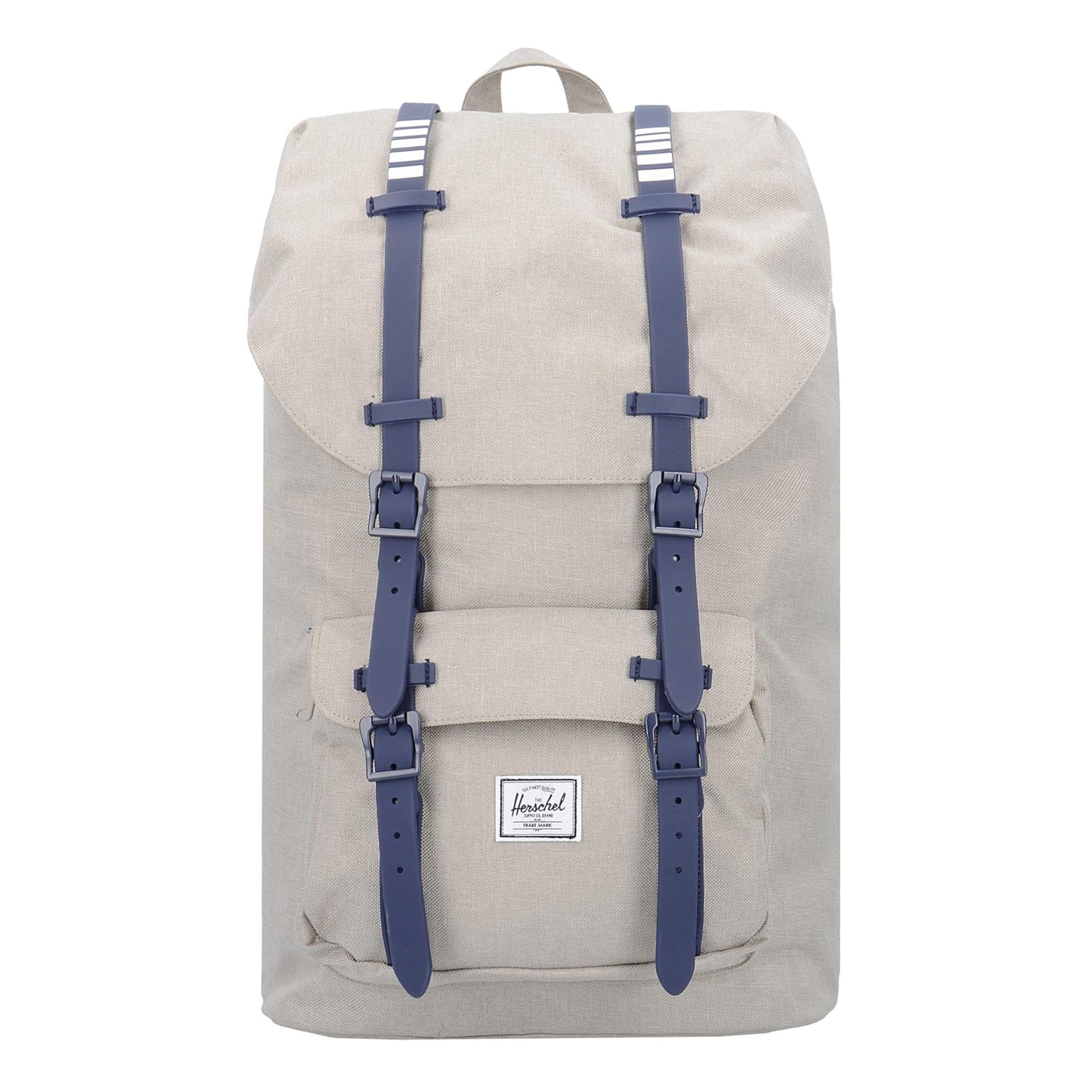 Herschel 'Little America' Daypack Spielraum Empfehlen Shop Online-Verkauf Brandneue Unisex Online o0OPwKn82s