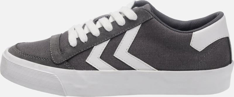 Hummel Sneakers 'Stadil Rmx Low'