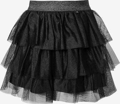 WE Fashion Tüllrock in schwarz, Produktansicht