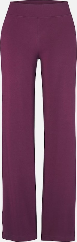 VIVANCE Homewear-Hose