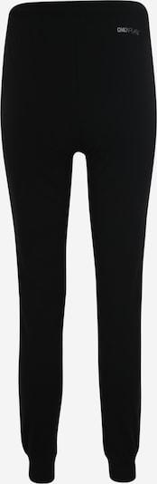 ONLY PLAY Sporthose 'Elina' in schwarz: Rückansicht