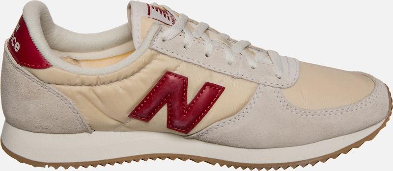 'WL220 BG D' Sneaker Damen