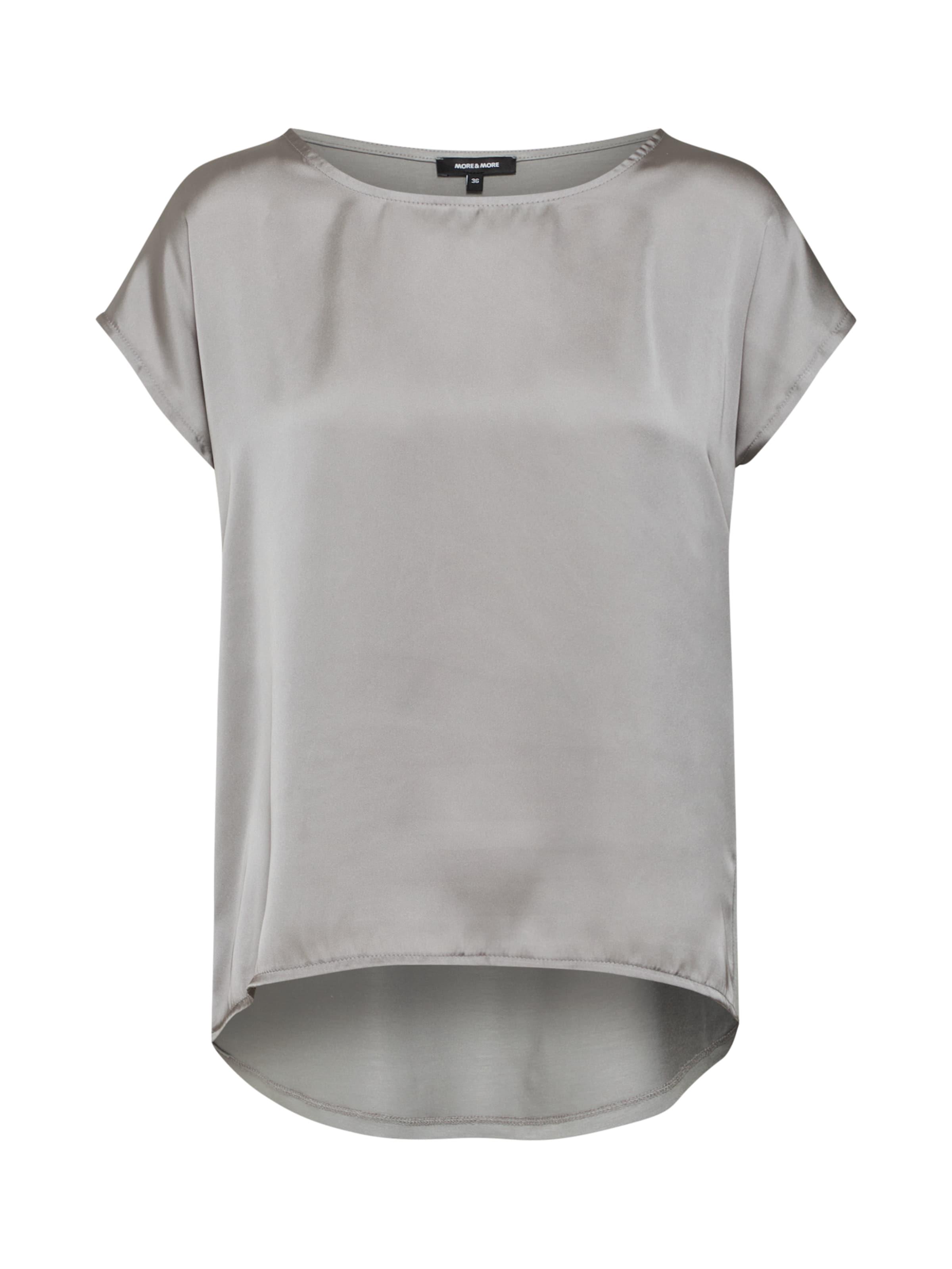 In Shirt Moreamp; Grau In Moreamp; Shirt ZPikOXTlwu