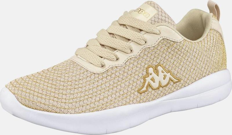 KAPPA Sneaker »Loop W«
