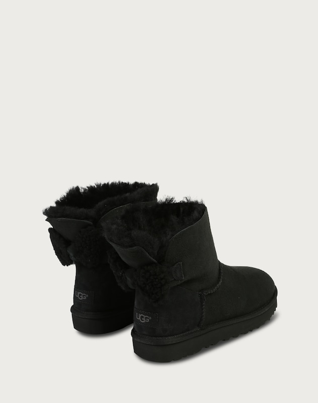 UGG Snowboots 'Arielle'